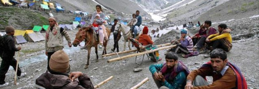 amarnath yatra 2018 registration