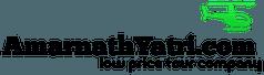 Amarnath Yatra 2020